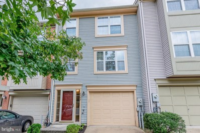 6364 Arbor Way, Elkridge, MD 21075 - MLS#: 1006151422
