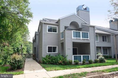 11701 Summerchase Circle UNIT 1701-D, Reston, VA 20194 - MLS#: 1006151470