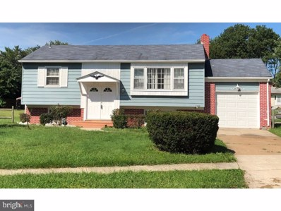 2 Greenbridge Drive, Newark, DE 19713 - MLS#: 1006151508