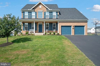 5732 Morland Drive S, Adamstown, MD 21710 - #: 1006152426