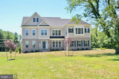 17339 Westham Estates Court, Hamilton, VA 20158 - #: 1006153304
