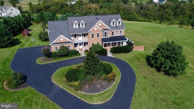 16085 Waterford Creek Circle, Hamilton, VA 20158 - #: 1006153602