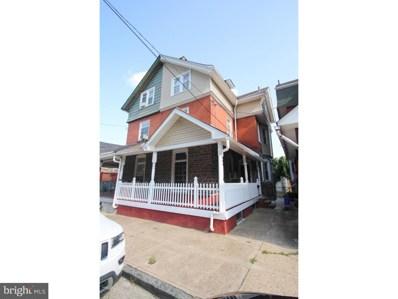 232 W Earlham Terrace, Philadelphia, PA 19144 - #: 1006153652