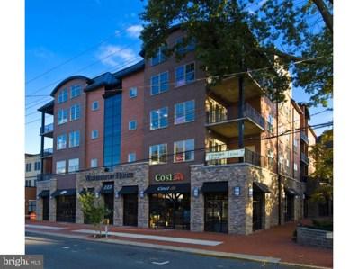 113UNIT E Main Street UNIT 320, Newark, DE 19711 - MLS#: 1006155106