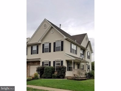 4201 Waterford Way, Royersford, PA 19468 - MLS#: 1006155924