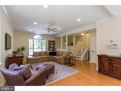 303 Ginger Lane, Philadelphia, PA 19128 - MLS#: 1006155970