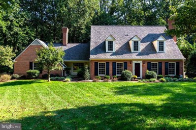 23 Belleview Drive, Severna Park, MD 21146 - #: 1006155990