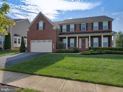 5528 Young Family Trl W Trail, Adamstown, MD 21710 - #: 1006156006