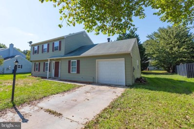 2 Kenrick Court, Indian Head, MD 20640 - #: 1006156022