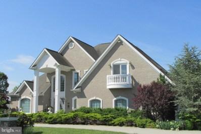 485 Beall Avenue, Luray, VA 22835 - #: 1006156026