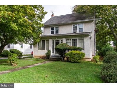 2304 Dekalb Pike, Norristown, PA 19401 - MLS#: 1006157622