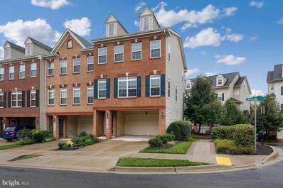 13406 Latrobe Lane UNIT 3385, Clarksburg, MD 20871 - #: 1006158088