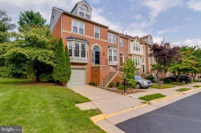 12030 Lisa Marie Court, Fairfax, VA 22033 - MLS#: 1006158124