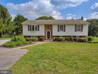 5157 Perry Road, Mount Airy, MD 21771 - MLS#: 1006158138