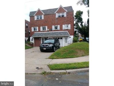 7301 Valley Avenue, Philadelphia, PA 19128 - MLS#: 1006160192