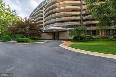 4200 Massachusetts Avenue NW UNIT 414, Washington, DC 20016 - #: 1006160200