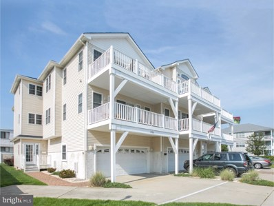 304 E 17TH Avenue UNIT A, North Wildwod, NJ 08260 - MLS#: 1006163692