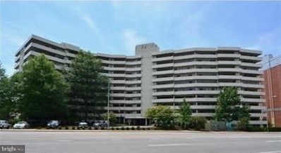 5300 Columbia Pike UNIT 214, Arlington, VA 22204 - MLS#: 1006164364