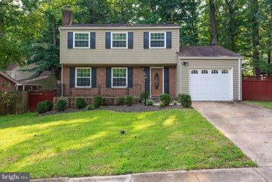 15764 Edgewood Drive, Dumfries, VA 22025 - MLS#: 1006164402