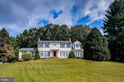 16923 Flickerwood Road, Parkton, MD 21120 - #: 1006164420