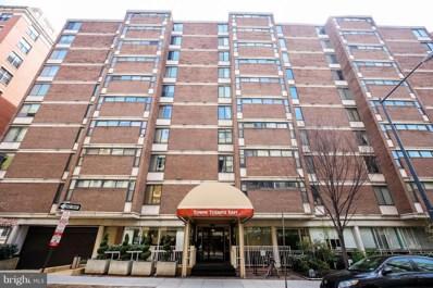 1420 N Street NW UNIT 301, Washington, DC 20005 - #: 1006166490