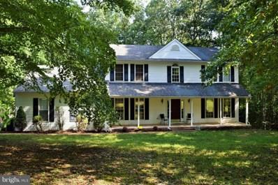 130 Kirkley Place, Fredericksburg, VA 22406 - MLS#: 1006166494