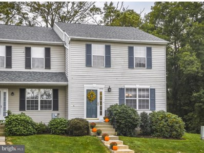 133 Heritage Drive, Collegeville, PA 19426 - #: 1006166542