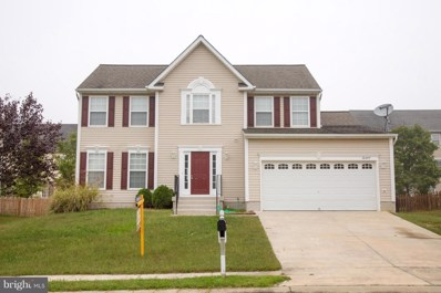 10465 Gallant Fox Way, Ruther Glen, VA 22546 - MLS#: 1006166678