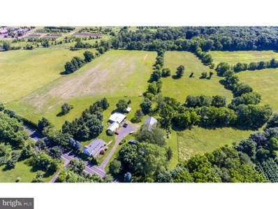 5385 Durham Road, Pipersville, PA 18947 - #: 1006170798