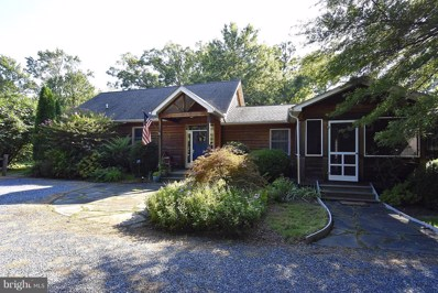 10545 Miracle House Circle, Claiborne, MD 21624 - MLS#: 1006172654