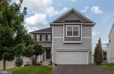 2079 Cranberry Lane, Culpeper, VA 22701 - #: 1006173478