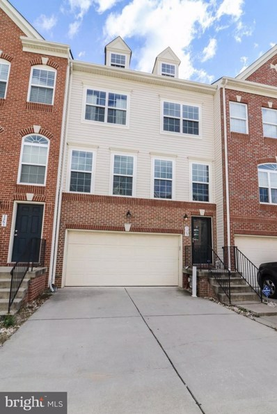 7063 Ingrahm Drive, Glen Burnie, MD 21060 - MLS#: 1006178494