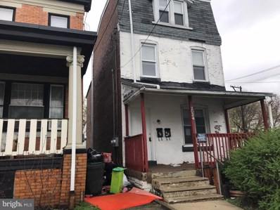 2024 Madison Street, Chester, PA 19013 - MLS#: 1006179618