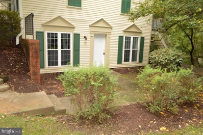 2851 Burgundy Place UNIT 4 6, Woodbridge, VA 22192 - MLS#: 1006181662