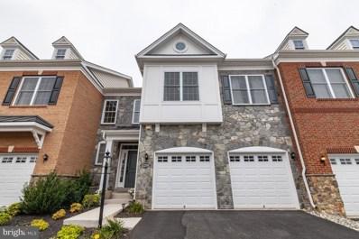 43206 Hattontown Woods Terrace, Ashburn, VA 20148 - MLS#: 1006196426