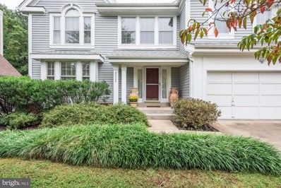 20282 Ordinary Place, Ashburn, VA 20147 - MLS#: 1006196442