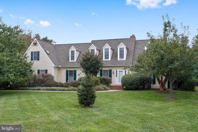 6237 Canterbury Drive, Easton, MD 21601 - MLS#: 1006197926