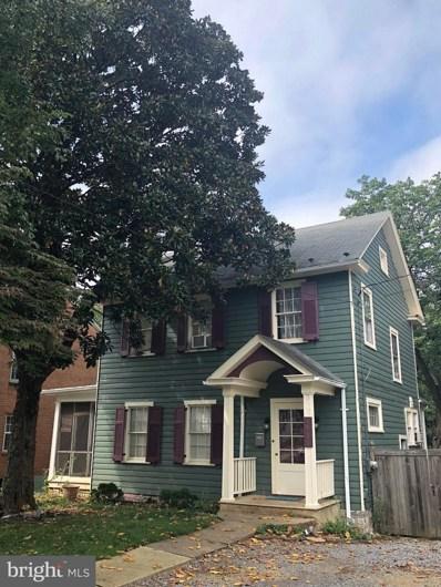 1451 Greystone Terrace, Winchester, VA 22601 - #: 1006198130