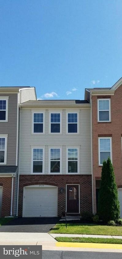 25138 Cypress Mill Terrace, Aldie, VA 20105 - #: 1006198466
