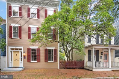 126 Market Street, Annapolis, MD 21401 - #: 1006200490