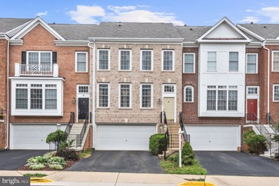 18423 Montview Square, Leesburg, VA 20176 - MLS#: 1006200540