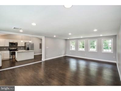 226 Thornridge Drive, Levittown, PA 19054 - #: 1006200550