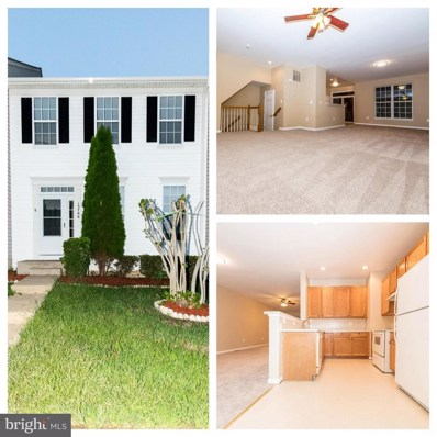 15766 Nimes Court, Woodbridge, VA 22191 - MLS#: 1006200580