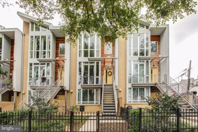 403 17TH Street NE UNIT A, Washington, DC 20002 - #: 1006200584