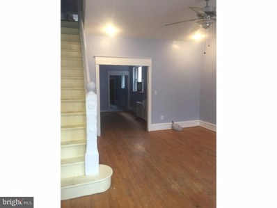 2021 S 16TH Street, Philadelphia, PA 19145 - MLS#: 1006200938