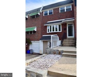 12668 Friar Place, Philadelphia, PA 19154 - #: 1006202682