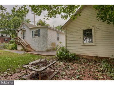 698 N Keim Street, Pottstown, PA 19464 - MLS#: 1006202684