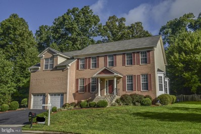 13312 Sturno Drive, Clifton, VA 20124 - MLS#: 1006204882