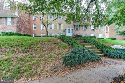 708 Quince Orchard Boulevard UNIT P-1, Gaithersburg, MD 20878 - MLS#: 1006204892