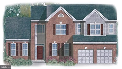 3305 Atlas Court, Clinton, MD 20735 - MLS#: 1006204908
